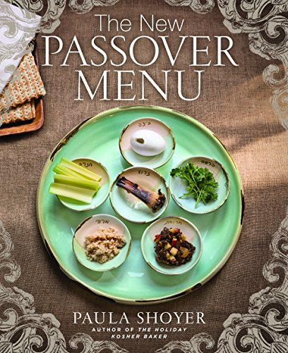 the-new-passover-menu
