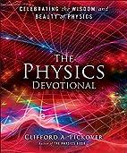 The Physics Devotional: Celebrating the…