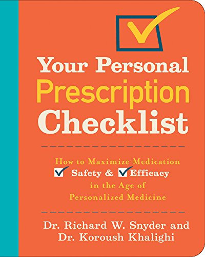 your-personal-prescription-checklist-how-to-maximize-medication-safety-and-efficacy-in-the-age-of-personalized-medicine