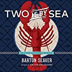 Two If By Sea: Delicious Sustainable Seafood…