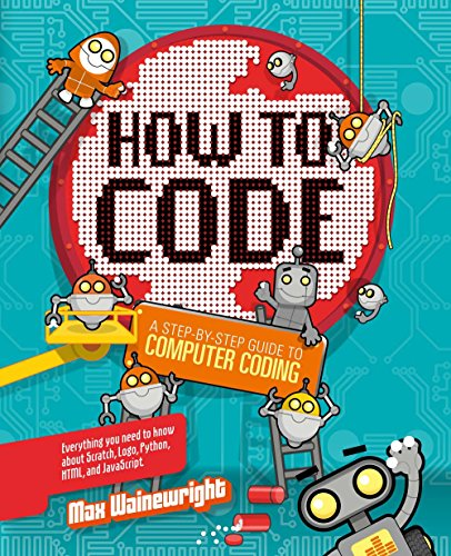 how-to-code-a-step-by-step-guide-to-computer-coding