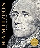 Alexander Hamilton: The Illustrated…