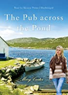 The Pub Across The Pond by Mary Carter