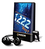 Holt, Anne: 1222 [With Earbuds] (Playaway Adult Fiction)
