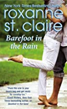 Barefoot in the Rain (Barefoot Bay) by…