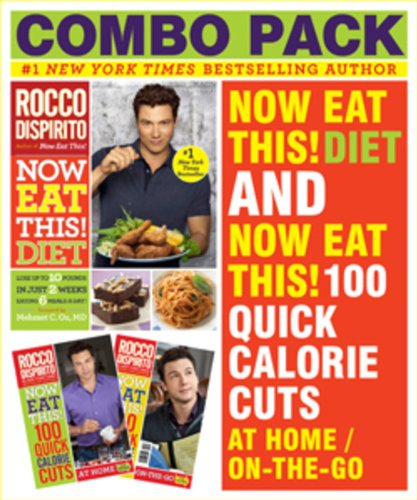 now-eat-this-diet-now-eat-this-100-quick-calorie-cuts-at-home-on-the-go