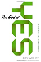 The God of Yes: How Faith Makes All Things…