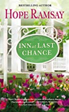 Inn at Last Chance by Hope Ramsay
