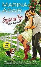Sugar on Top by Marina Adair