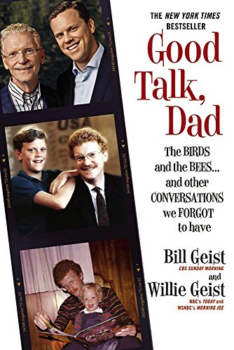 good-talk-dad-the-birds-and-the-beesand-other-conversations-we-forgot-to-have