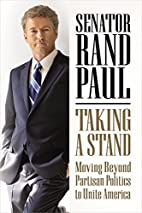 Taking a Stand: Moving Beyond Partisan…