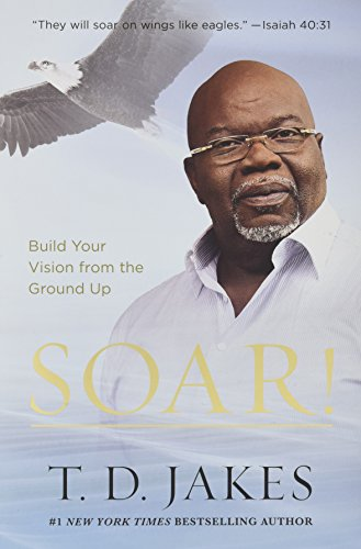 soar-build-your-vision-from-the-ground-up