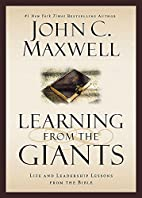 Learning from the Giants: Life and…