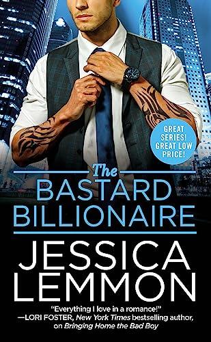 the-bastard-billionaire-billionaire-bad-boys