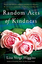 Random Acts of Kindness by Lisa Verge…