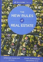 Zillow Talk: The New Rules of Real Estate by…