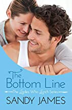 The Bottom Line (The Ladies Who Lunch) by…