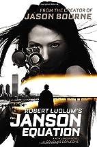 Robert Ludlum's (TM) The Janson…