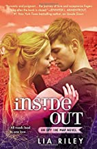 Inside Out by Lia Riley