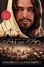Son Of God [2014 film] by Christopher…