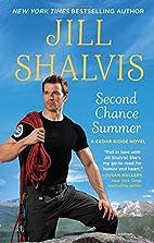 Second Chance Summer by Jill Shalvis