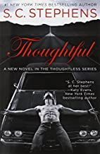 Thoughtful (Thoughtless, #1.5) by S.C.…