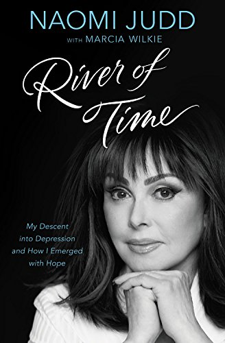 river-of-time-my-descent-into-depression-and-how-i-emerged-with-hope