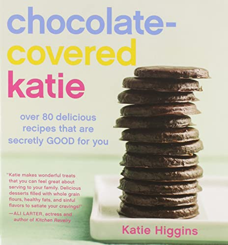 chocolate-covered-katie-over-80-delicious-recipes-that-are-secretly-good-for-you
