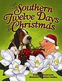 Davis, David: Southern Twelve Days of Christmas, The