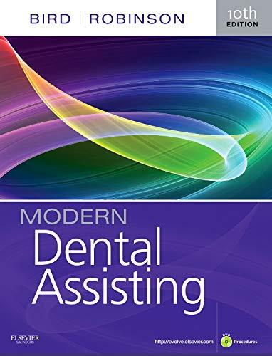 dental-assisting-online-dao-for-modern-dental-assisting-10e
