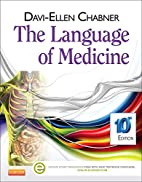 The Language of Medicine, 10th Edition by…