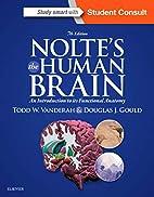 Nolte's The Human Brain: An…