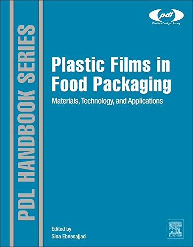 plastic-films-in-food-packaging-materials-technology-and-applications-plastics-design-library