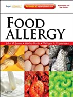 Food Allergy by John M James
