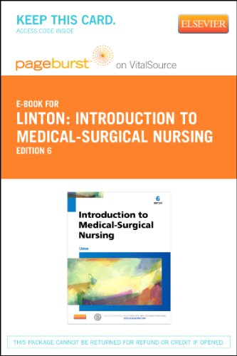 introduction-to-medical-surgical-nursing-elsevier-on-vitalsource-retail-access-card-6e