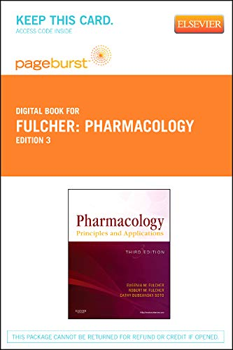 pharmacology-elsevier-on-vitalsource-retail-access-card-principles-and-applications-3e