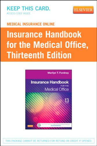 medical-insurance-online-for-insurance-handbook-for-the-medical-office-access-code-13e