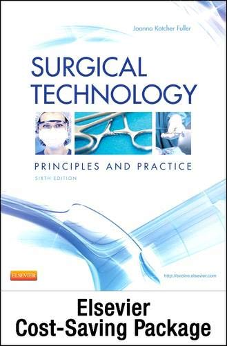surgical-technology-text-and-workbook-package-6e