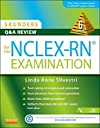 Saunders Q&A Review for the NCLEX-RN…