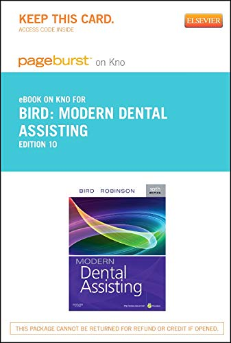 modern-dental-assisting-elsevier-on-intel-education-study-retail-access-card-10e
