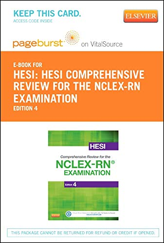hesi-comprehensive-review-for-the-nclex-rn-examination-elsevier-on-vitalsource-retail-access-card-4e
