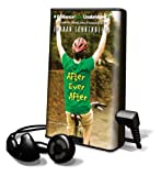 Sonnenblick, Jordan: After Ever After [With Earbuds] (Playaway Young Adult)