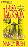 Jackson, Lisa: Wicked Game (Wicked Series)