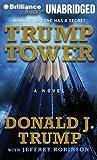 Trump, Donald J.: Trump Tower