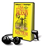 Jackson, Lisa: Wicked Game [With Earbuds] (Playaway Adult Fiction)
