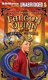 Boylan, Jennifer Finney: Falcon Quinn and the Black Mirror
