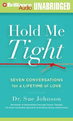 hold-me-tight-seven-conversations-for-a-lifetime-of-love
