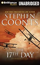 The 17th Day by Stephen Coonts