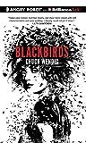 Wendig, Chuck: Blackbirds