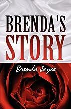 Brenda's Story by Brenda Joyce